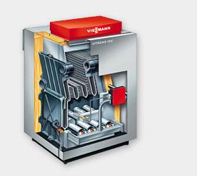 heizkessel gas eckventil waschmaschine. Black Bedroom Furniture Sets. Home Design Ideas