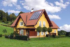 keller gmbh sanit r heizungsbau solar. Black Bedroom Furniture Sets. Home Design Ideas